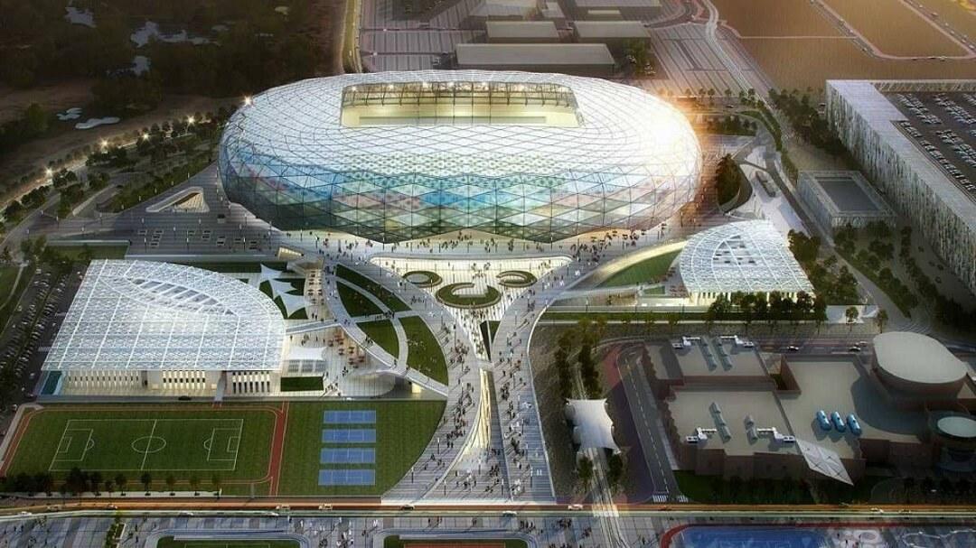 Qatar-stadium.jpg