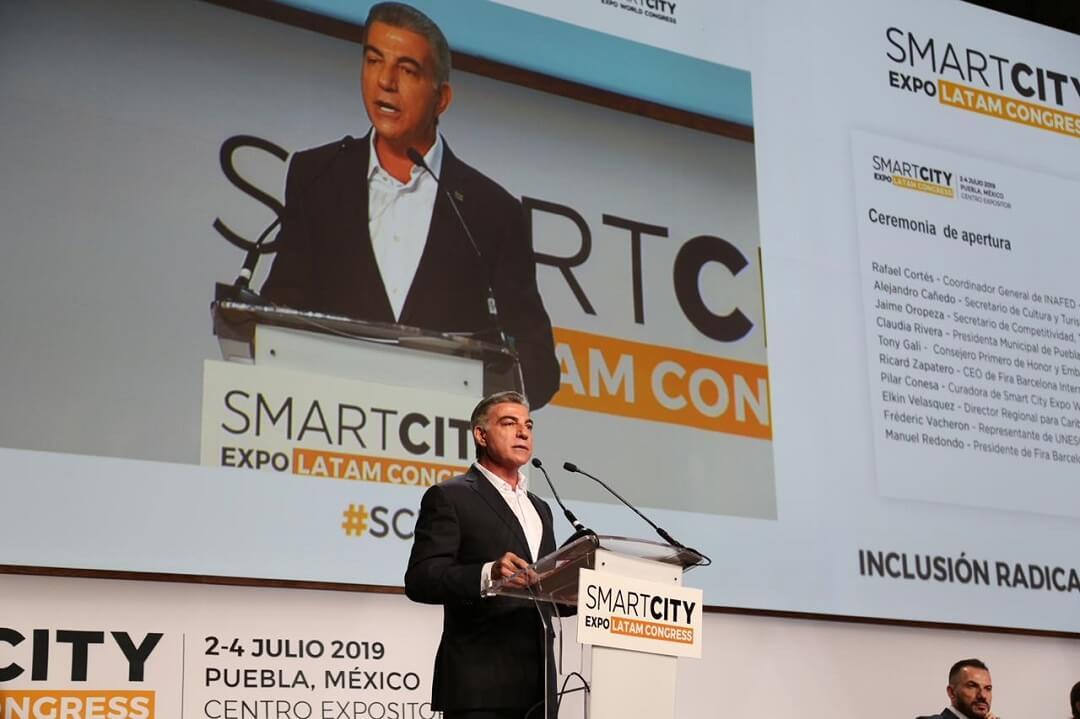 Smart-City-latam.jpg