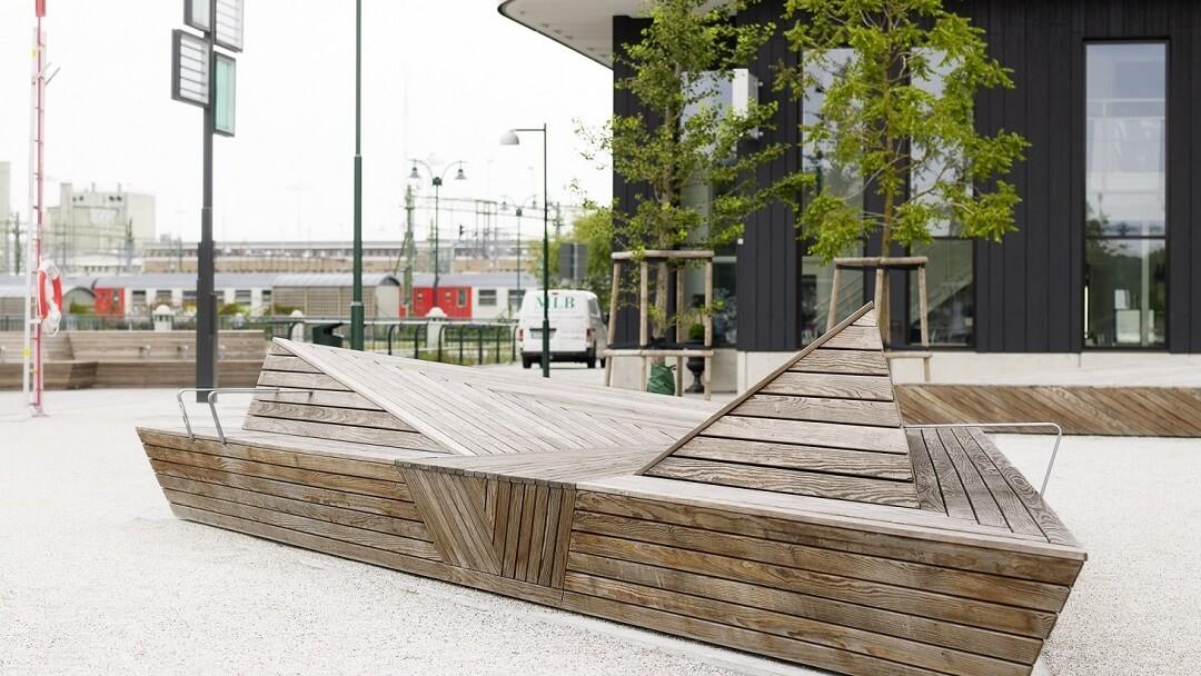 arquitectura-sustentable.jpg