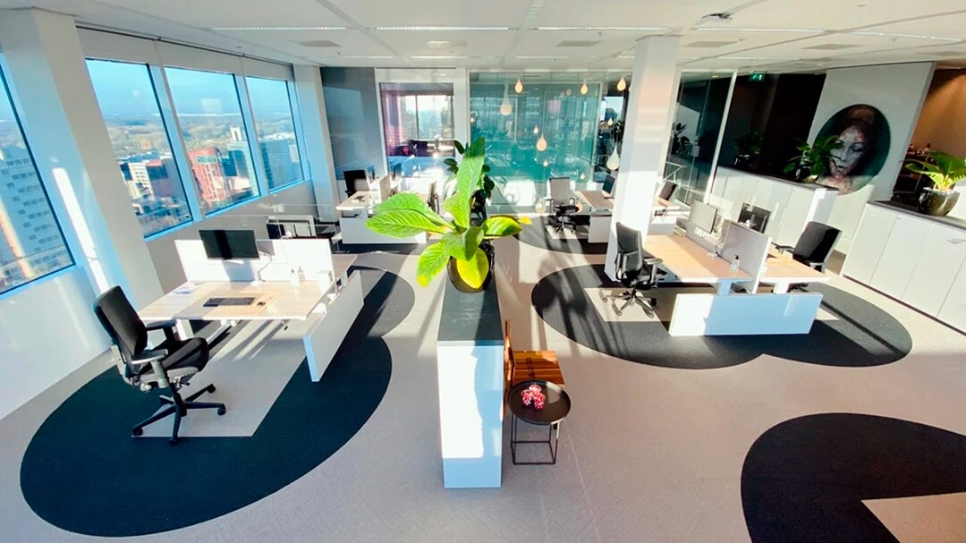 oficina-futuro.jpg