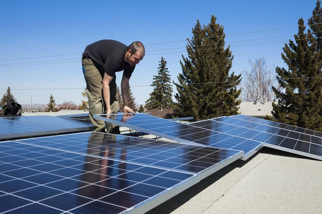 paneles-solares-doblecara.jpg