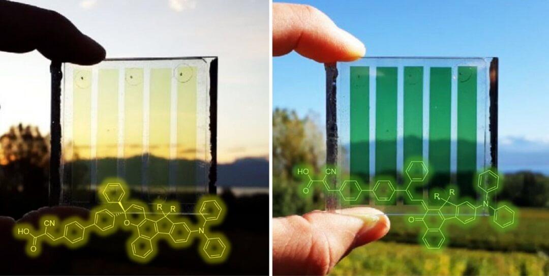 ventanas-fotovoltaicas.jpg