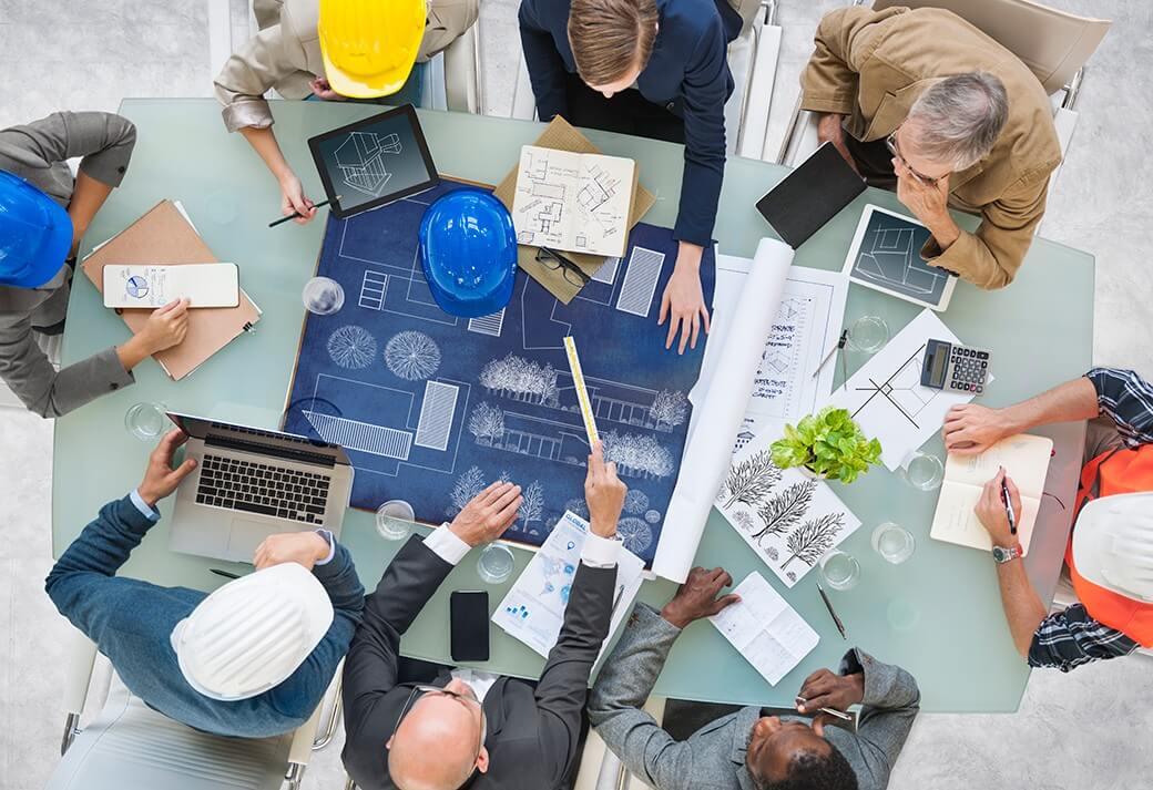 arquitectos-clientes.jpg