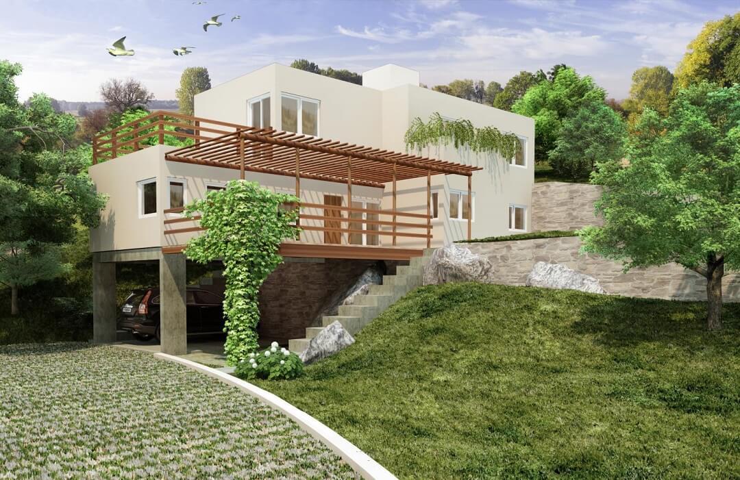 arquitectura-sustentable-2.jpg