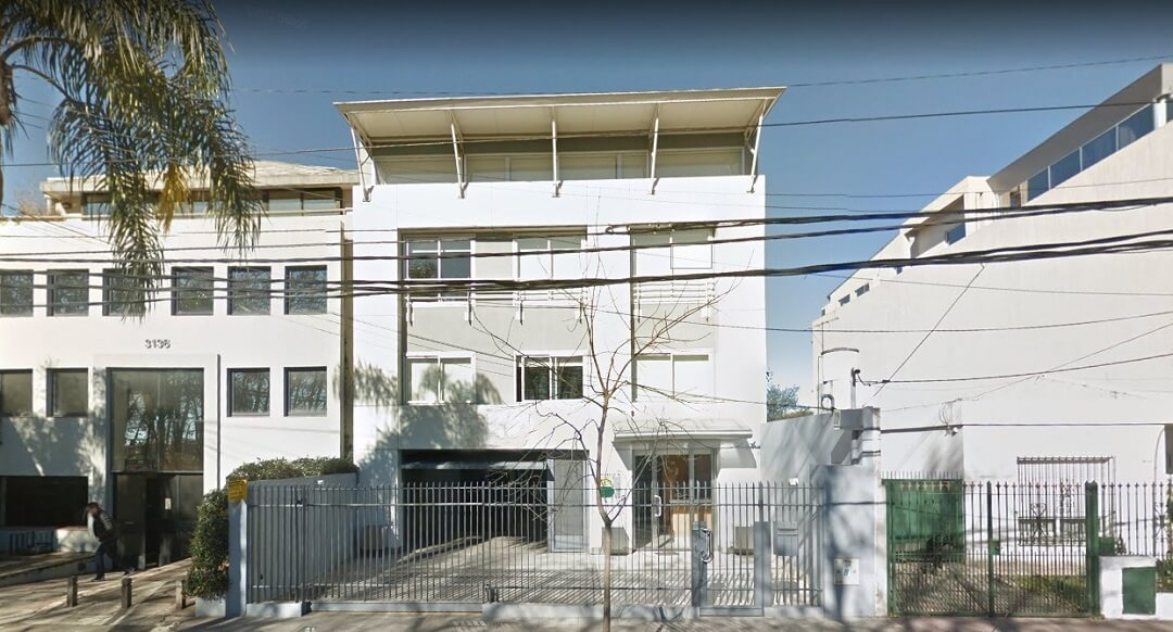 Edificio-Gaman-2.jpg