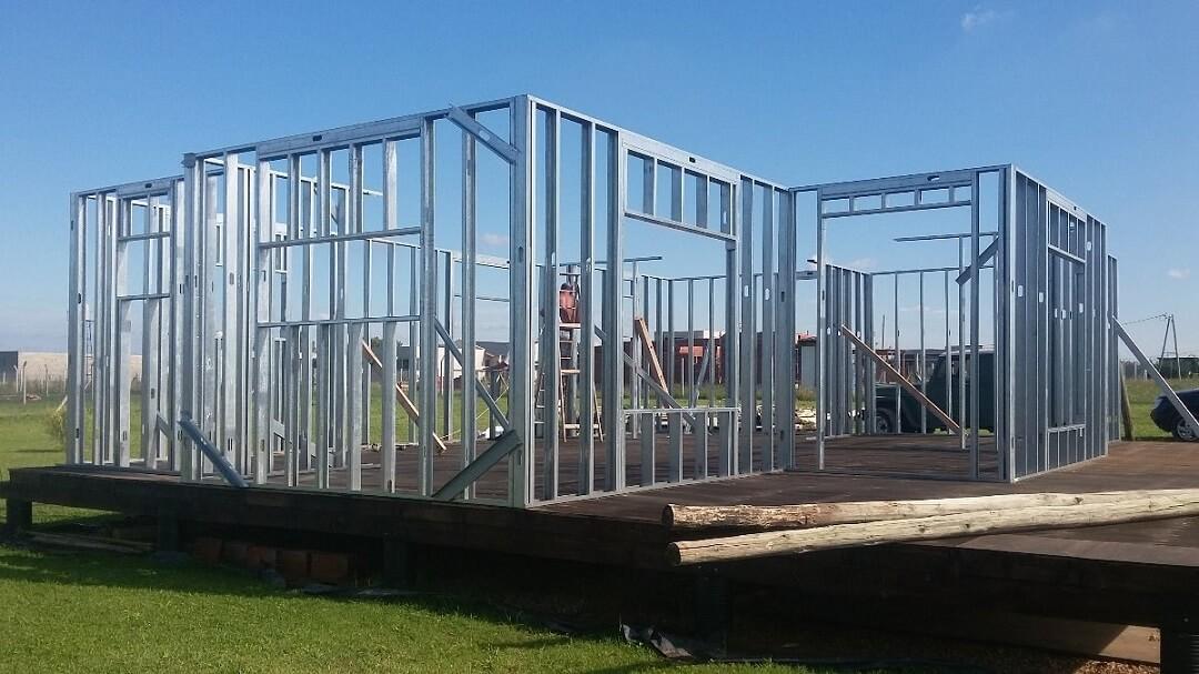 steel-frame-1.jpg