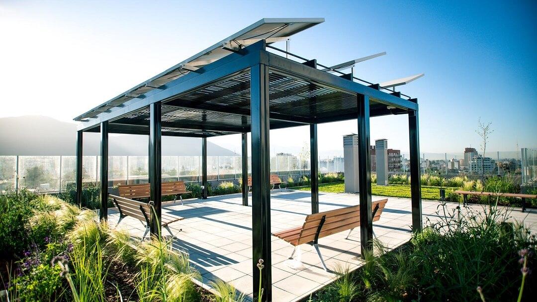 arquitectura-sustentable-3.jpg