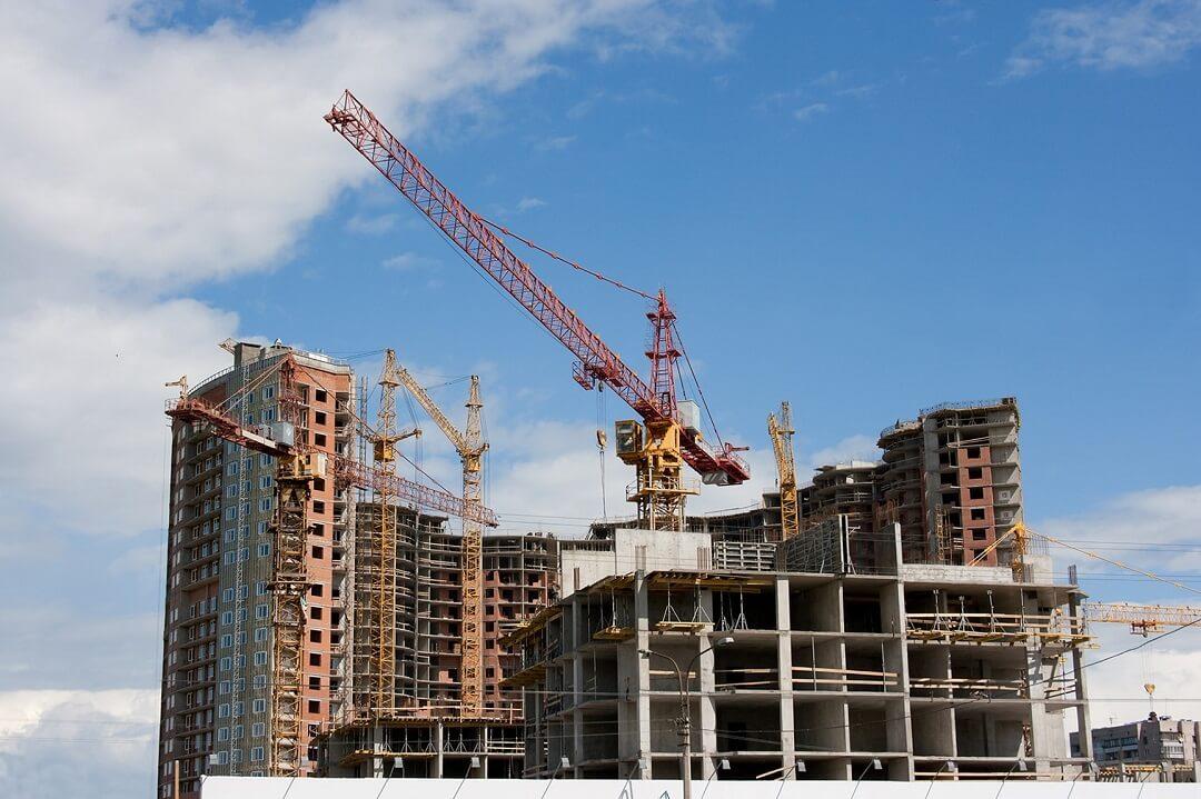 construcción-sustentable-1.jpg