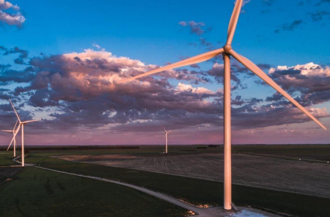 energia-eolica-1.jpg