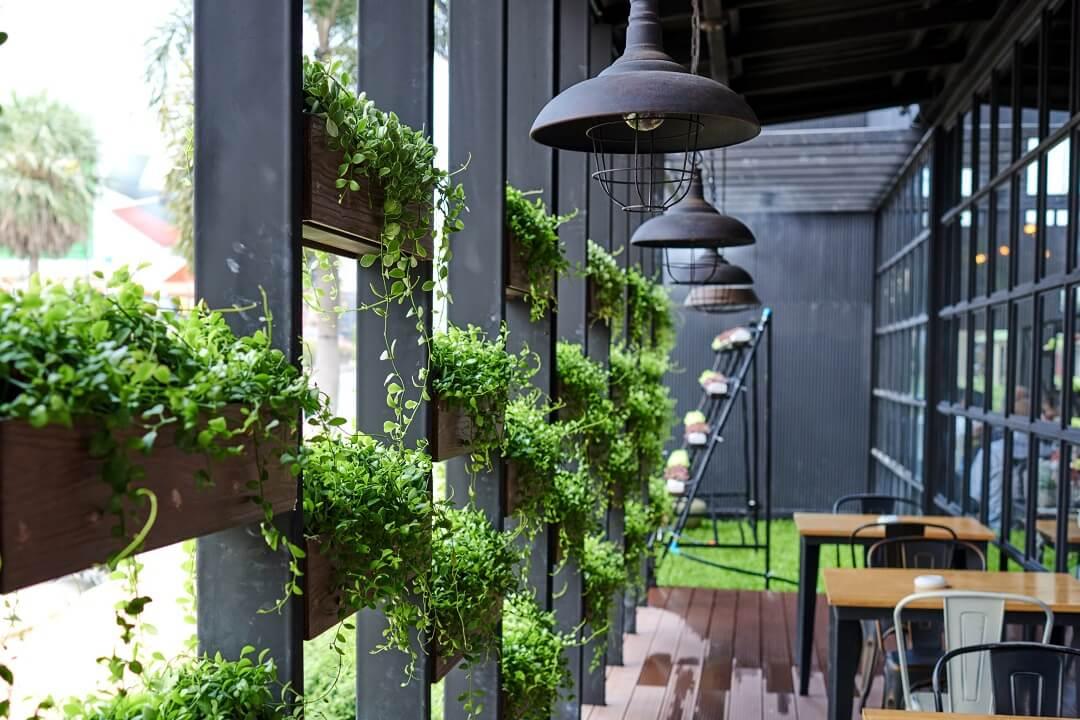 hogar-sostenible.jpg