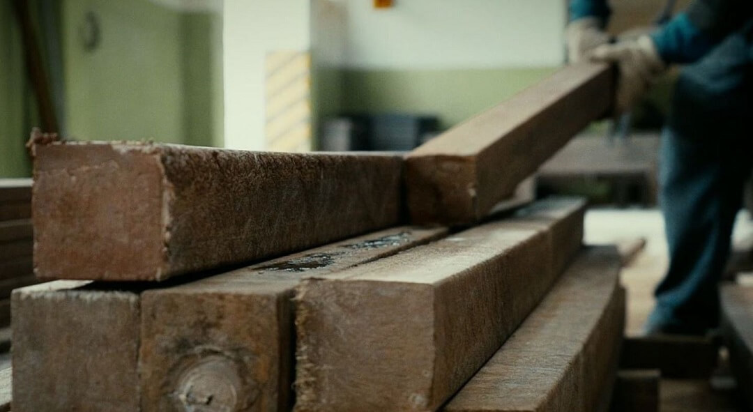 madera-plastica.jpg