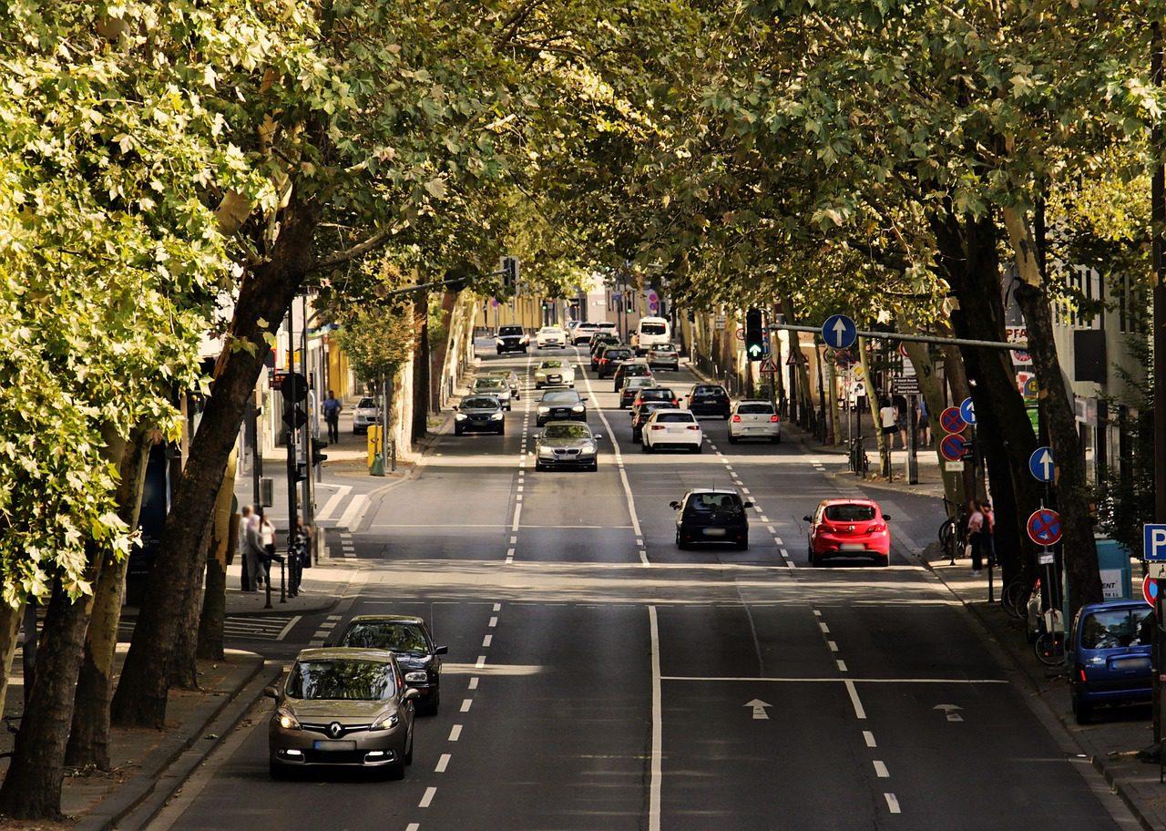 urbanismo-ciudad.trafico-1280x912.jpg
