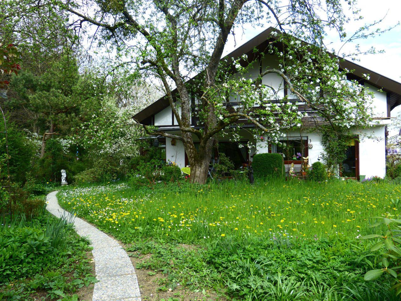 house-634483_1920-1280x960.jpg