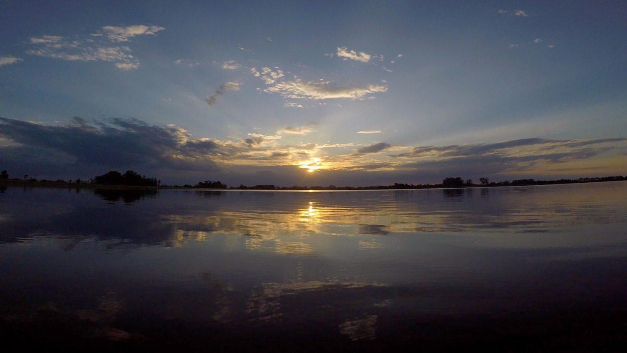 Laguna-de-las-Pampas-1-1280x720.jpg