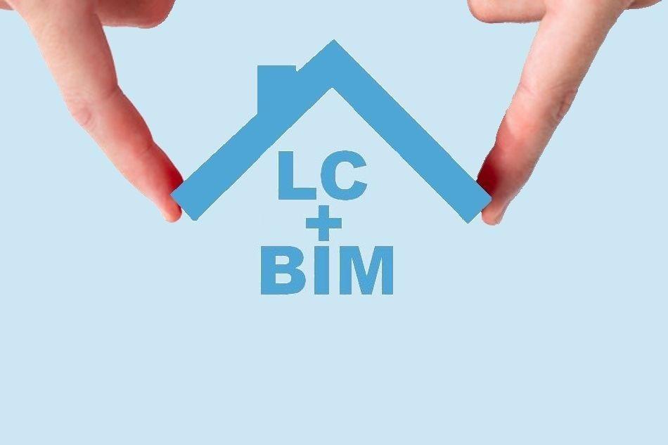 Lean-Construction-y-BIM.jpg
