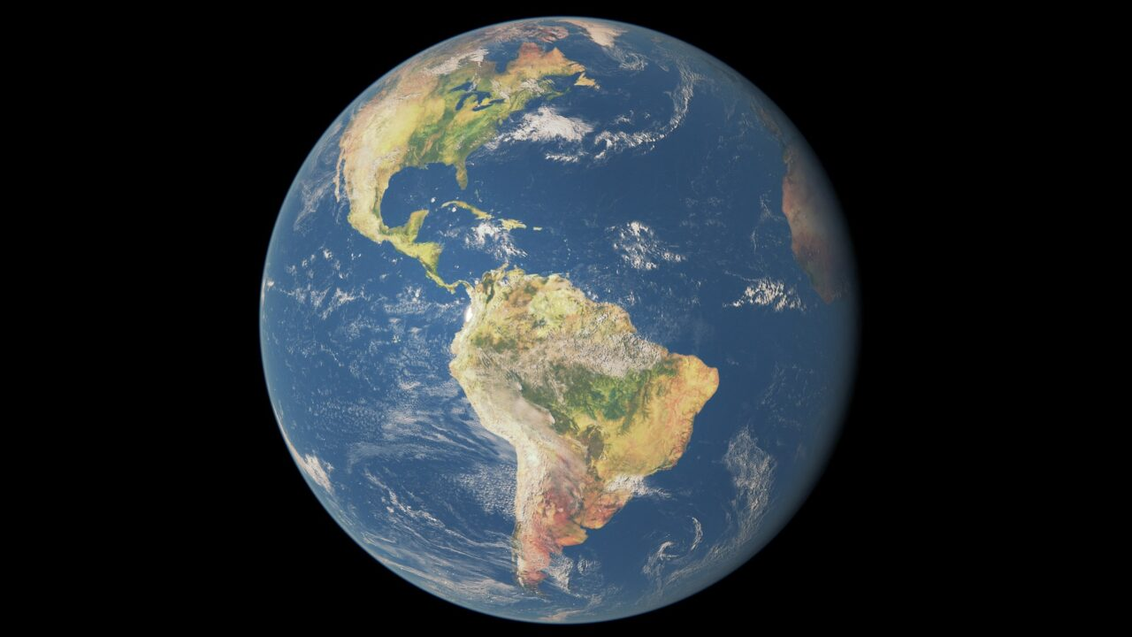 earth-1003188_1920-1280x720.jpg