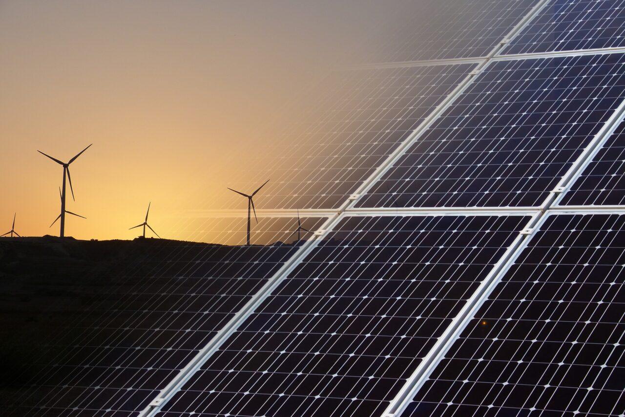 renewable-1989416_1920-1280x853.jpg