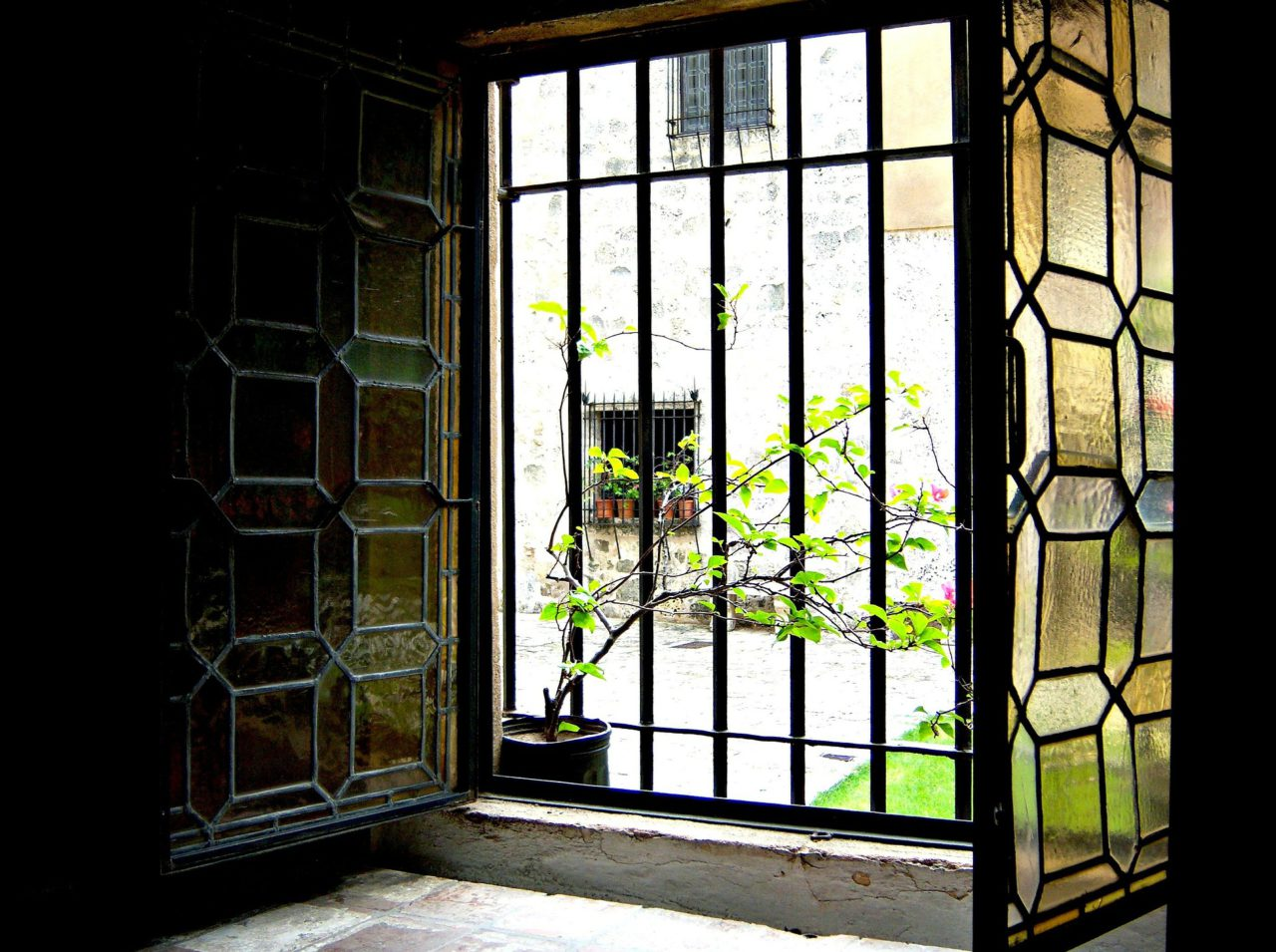 window-97020_1920-1280x955.jpg