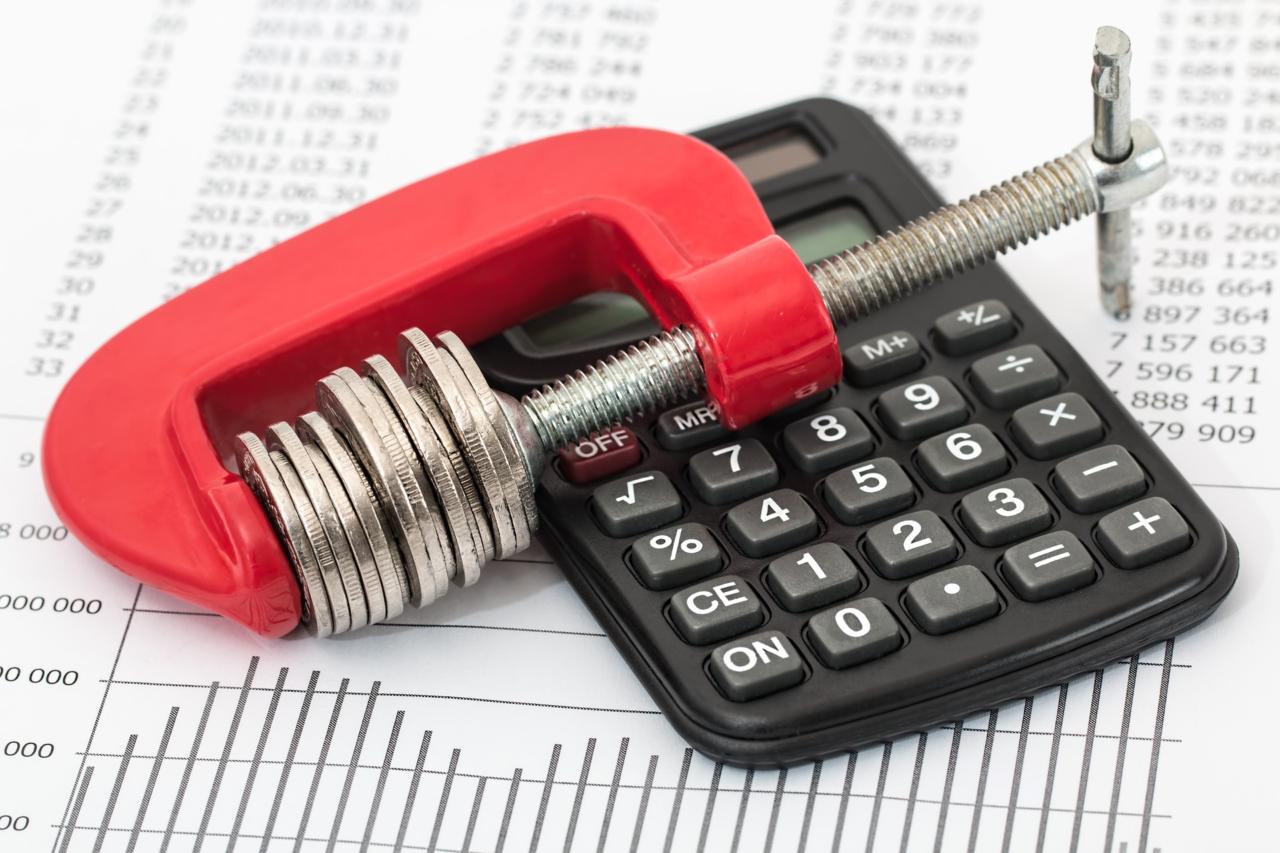 Analisis-presupuestario-1280x853.png