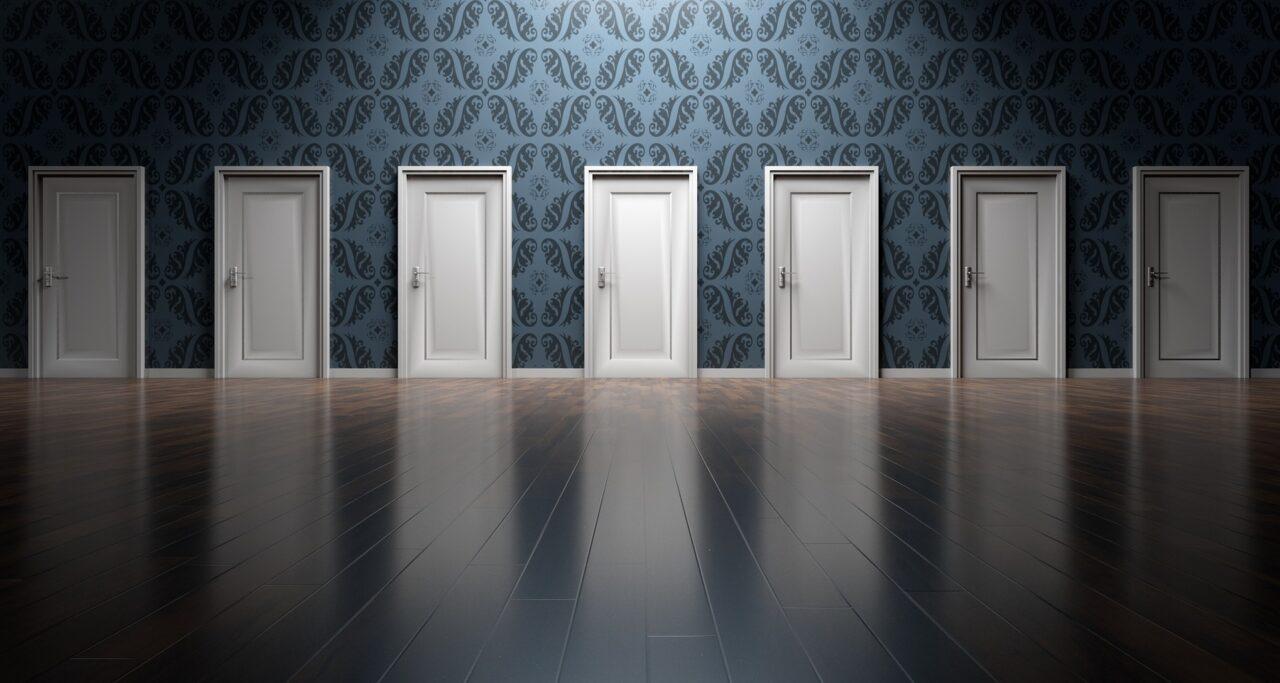 doors-1767562_1920-1280x683.jpg