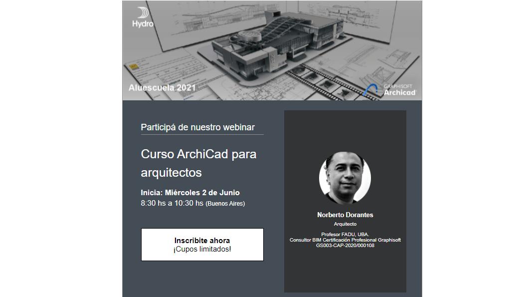 Escuela-Hydro.png