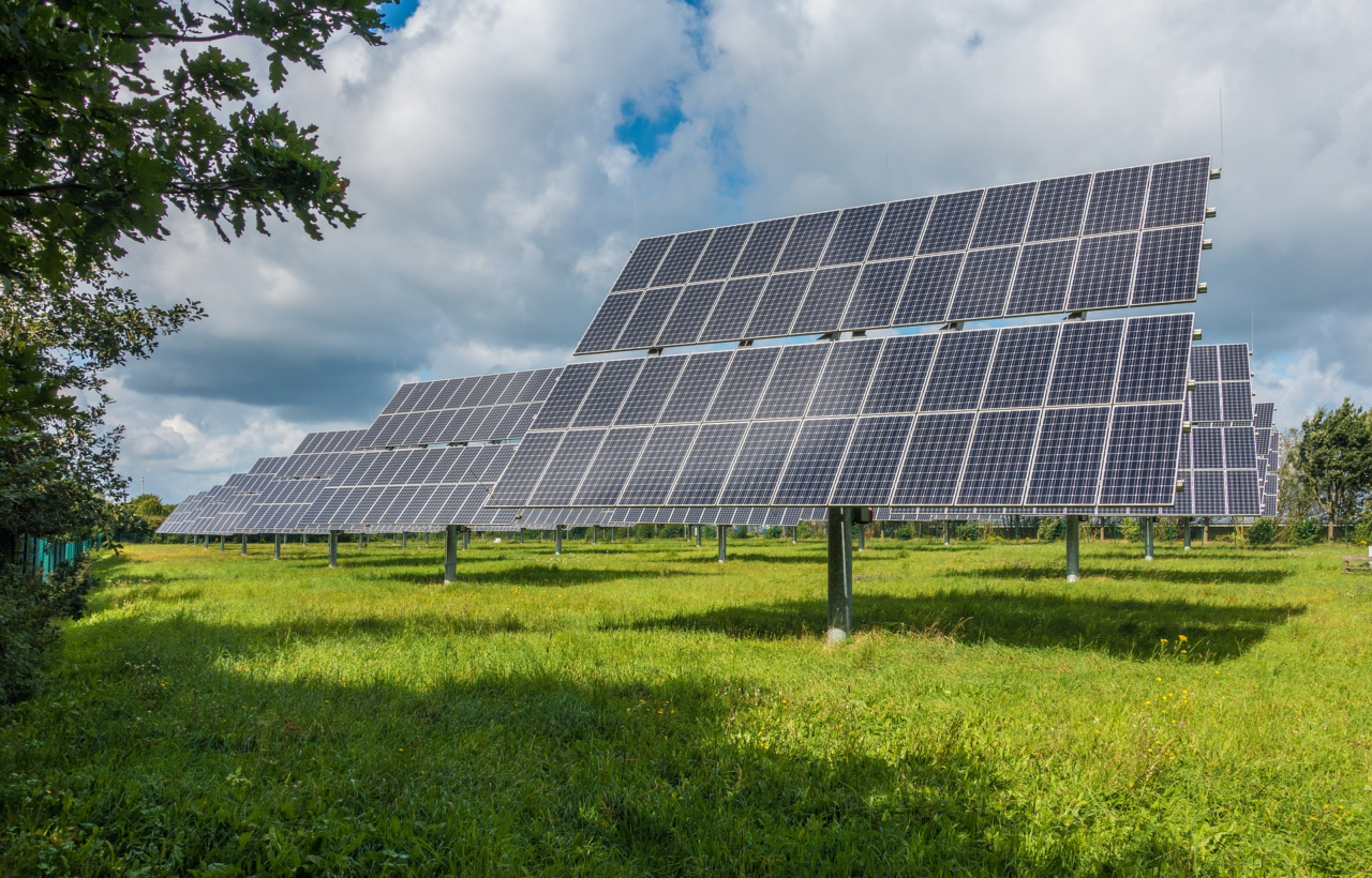 Paneles-solares-1280x820.png