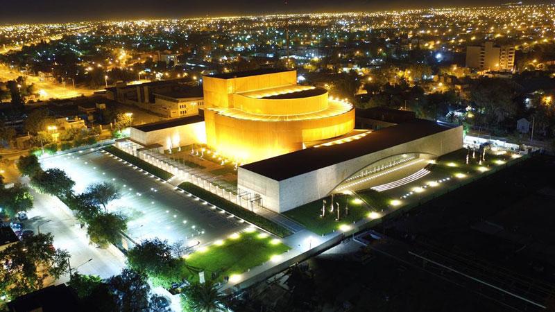 Teatro-del-Bicentenario.jpg