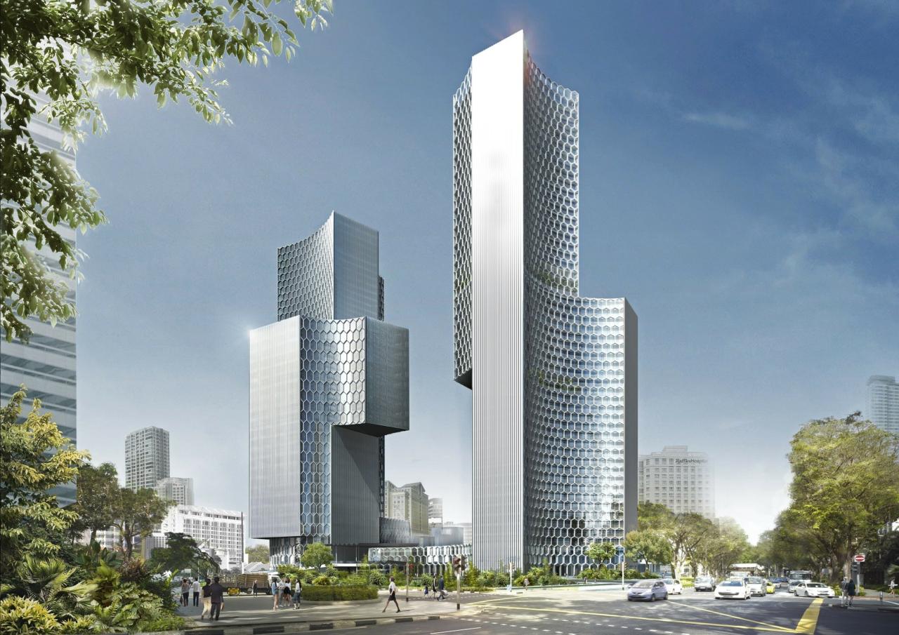 edificio-sostenible-1280x905.png
