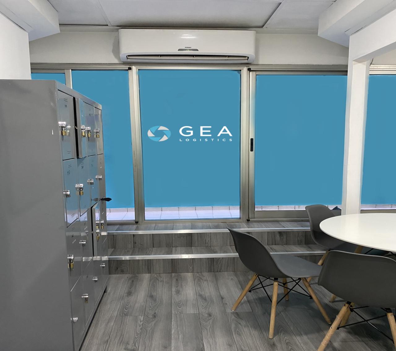 GEA3-1280x1133.png