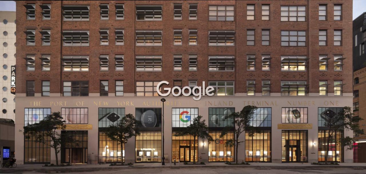Google-1280x609.png