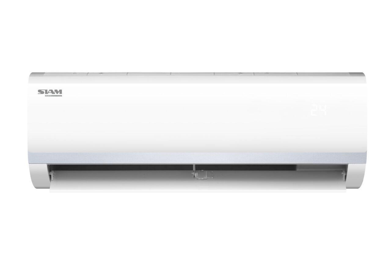 Split-SIAM-Inverter-1280x853.jpg