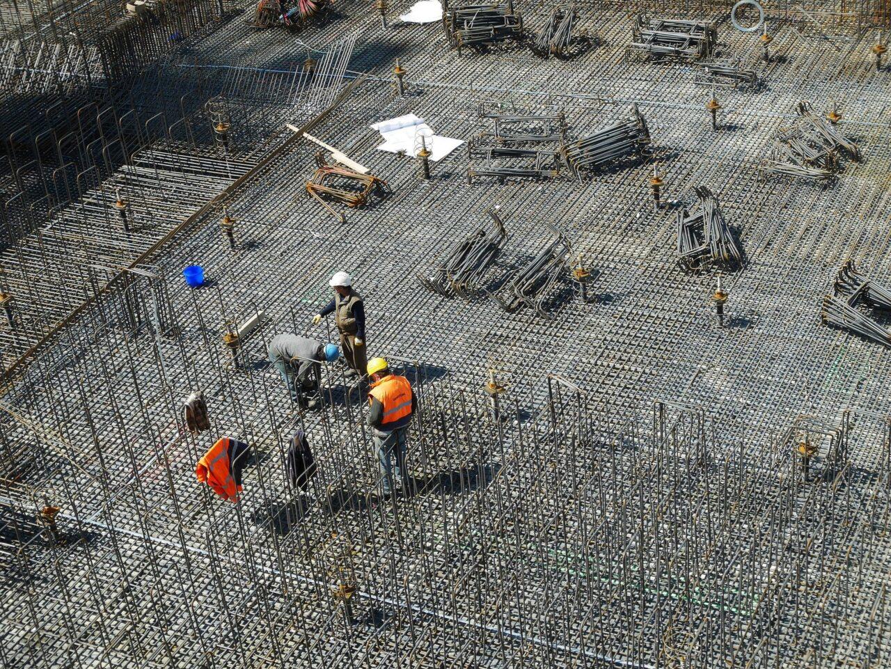 construction-site-1359136_1920-1280x961.jpg