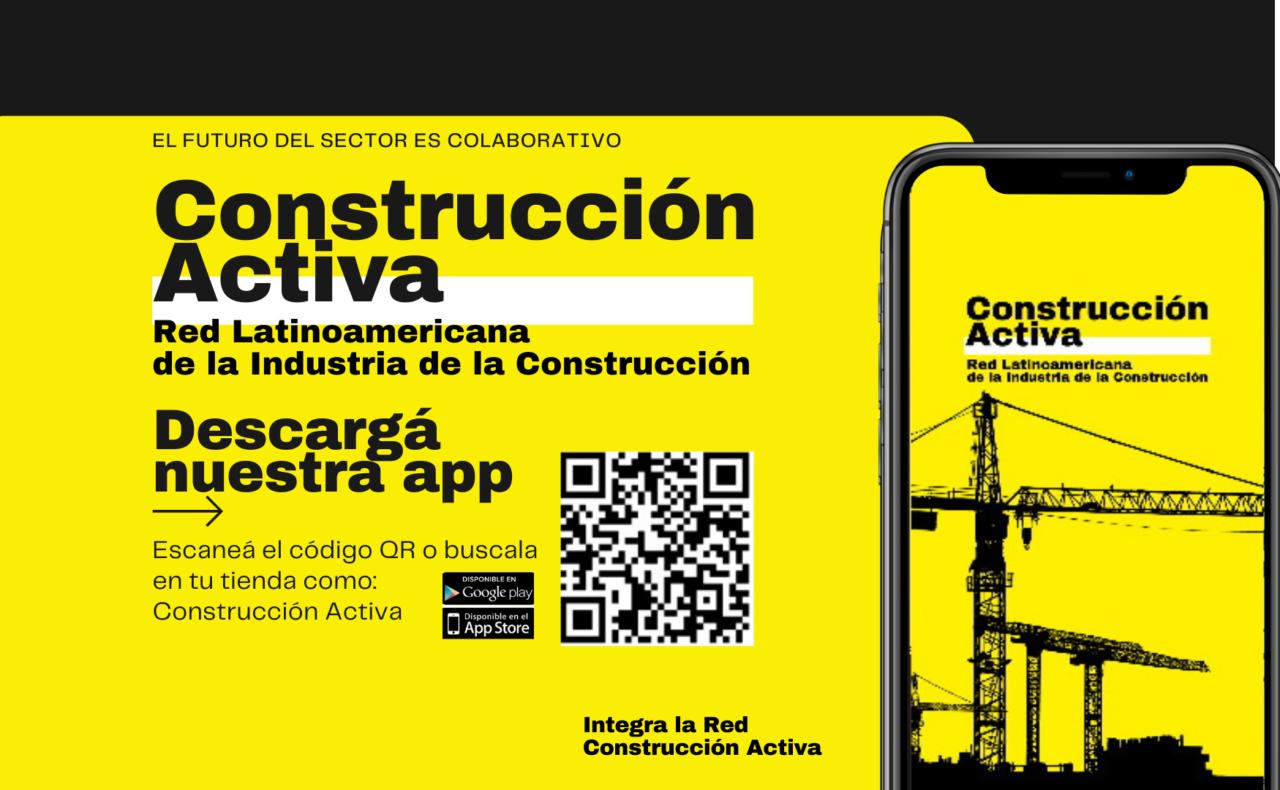 4_Descarga-nuestra-app-1280x790.png