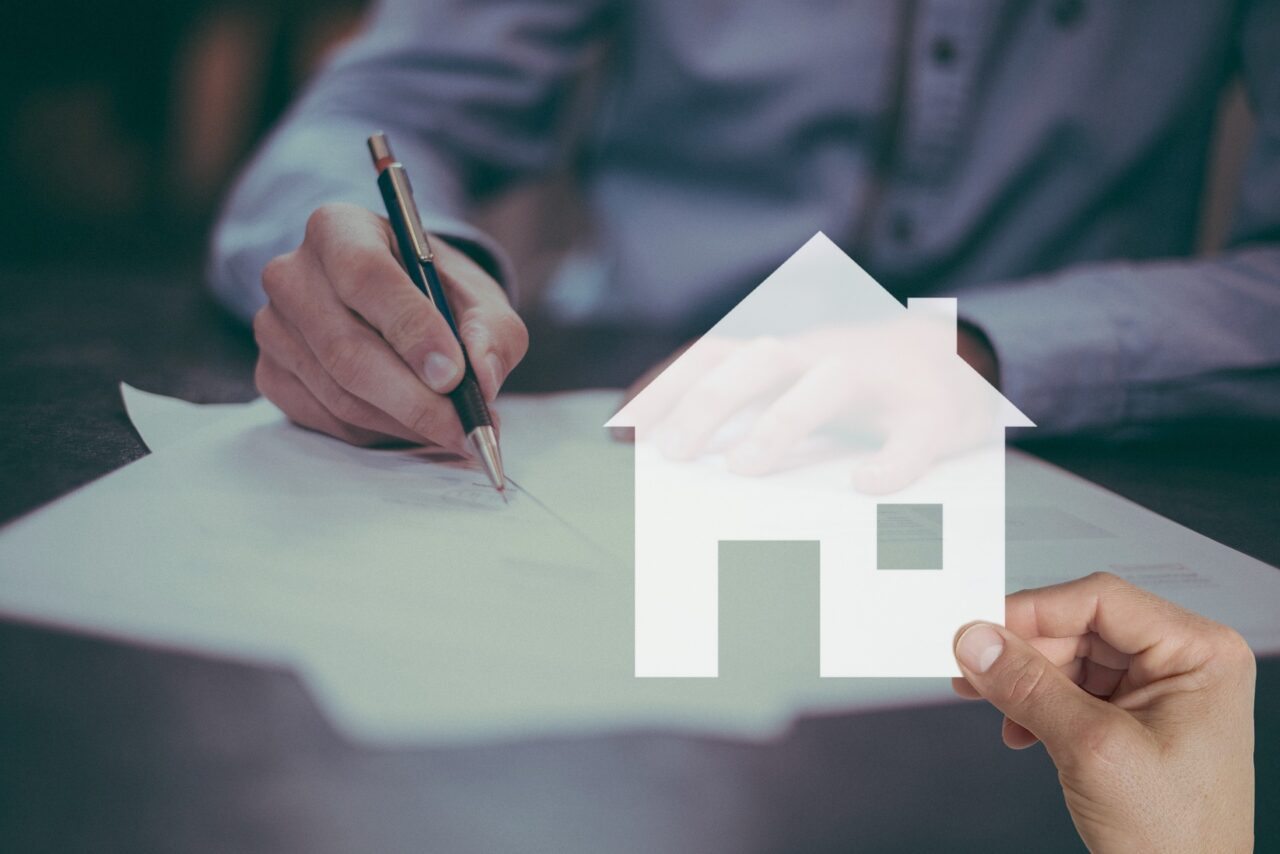 mortgage-5266520_1920-1280x854.jpg